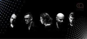 Concerto Missione Italia – Wave Jazz Ensemble