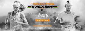Golden Trail World Championship 2020