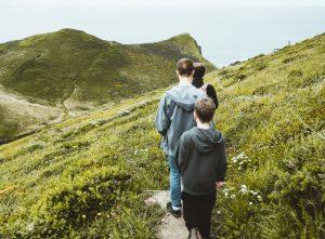 Açores na Liderança do Turismo Sustentável