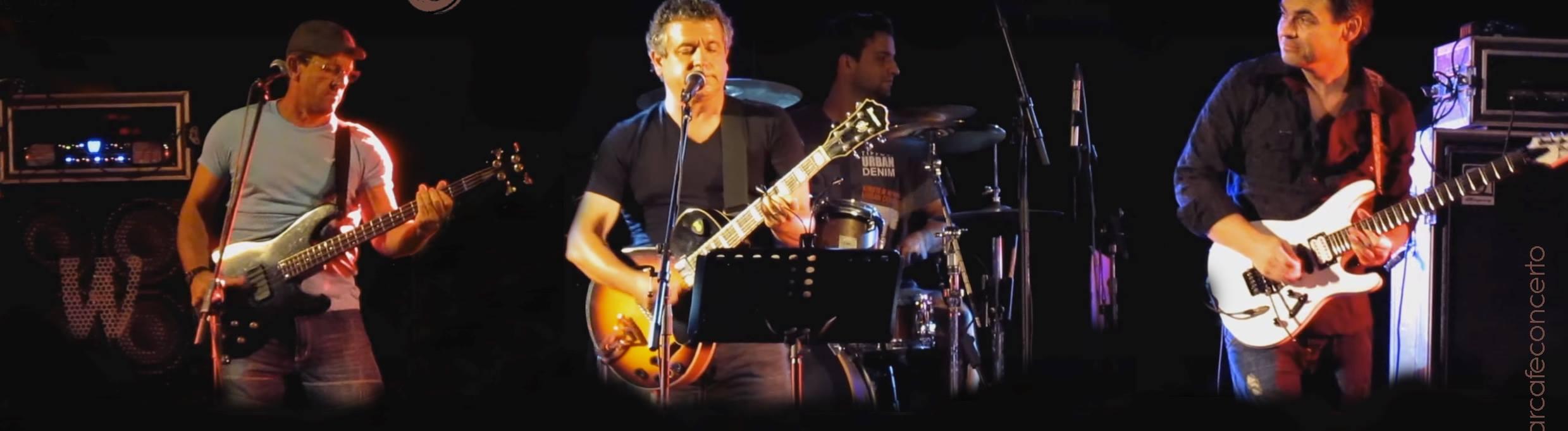 Concerto Drive-In com Virá Lomba (CANCELADO)