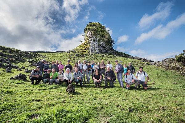Semana da Mobilidade nas Lajes do Pico