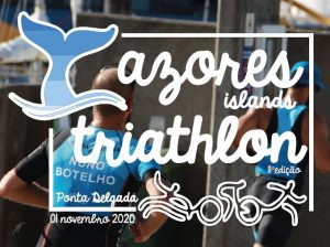 Azores Islands Triathlon 2020 – Ponta Delgada