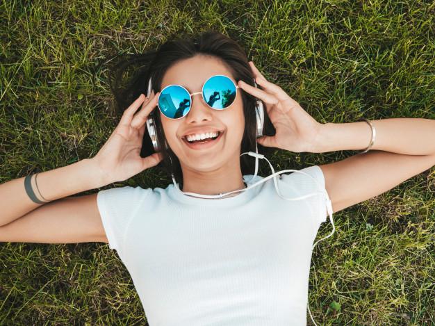 Música - Razão e Emoção