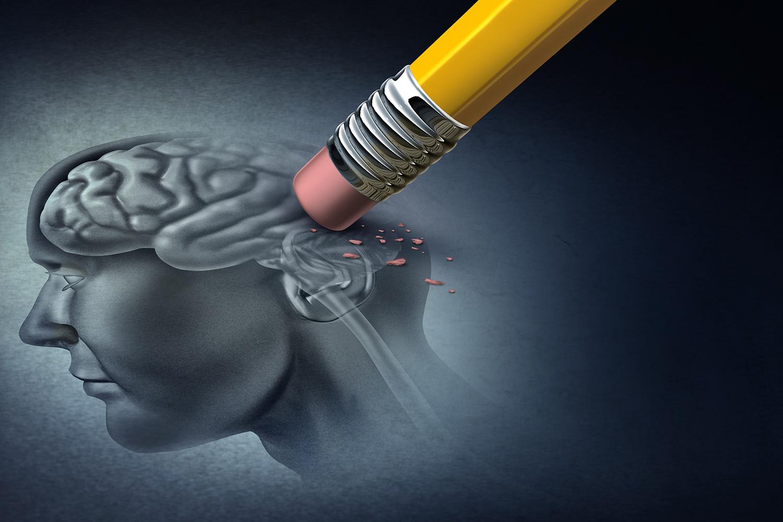 Interpretação de genes na doença de Alzheimer