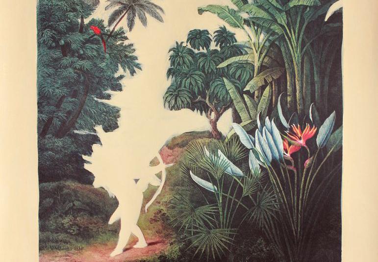 Prazer do Espírito e do Olhar – Paisagem e Viagem em Arte Portuguesa da Coleção ARQUIPÉLAGO