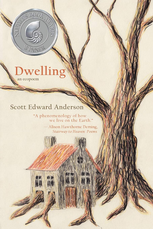 dwelling scott edward anderson