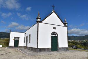"""Lançamento do livro """"A Ermida de Santa Bárbara na Imprensa Micaelense"""" (CANCELADO)"""
