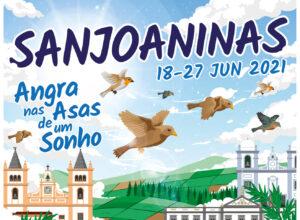 Sanjoaninas 2021 – Programa