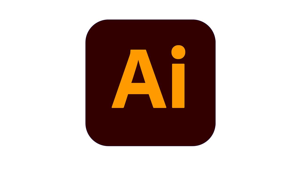 Introdução ao Adobe Ilustrator por Jess Nunes