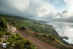 Azores Bravos Trail 2021