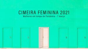 Cimeira Feminina 2021
