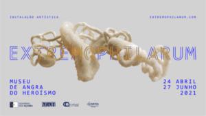 Extremophilarum
