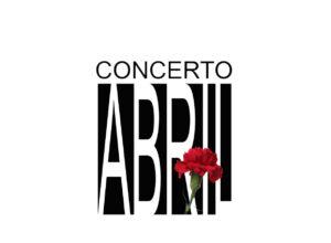 """Concerto """"Abril"""" no Auditório do Ramo Grande"""