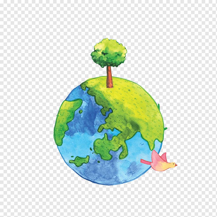 Read more about the article Planeta Azul em tons de terra – Tardes com Ciência