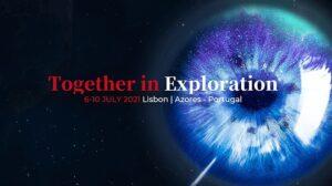 GLEX 2021 – Global Exploration Summit