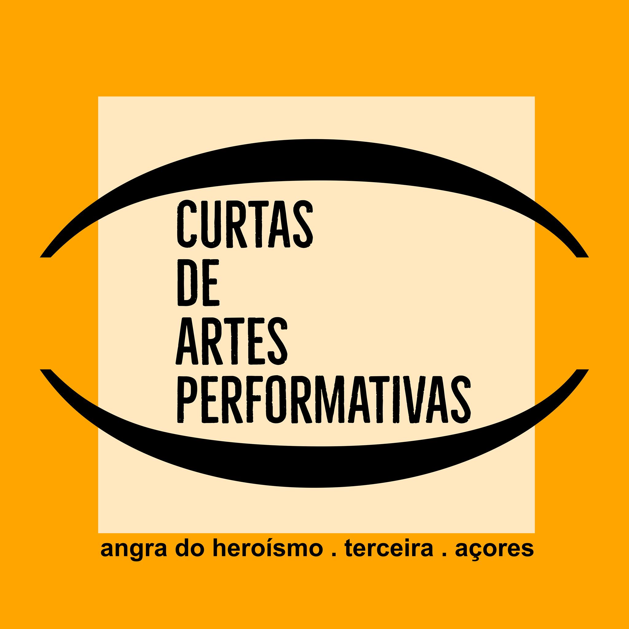 Read more about the article Festival de Curtas de Artes Performativas de Angra do Heroísmo 2021