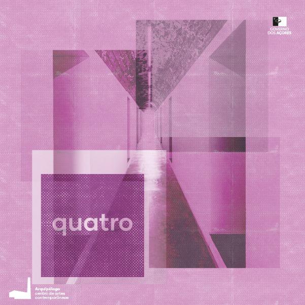 Read more about the article Quatro Quatro