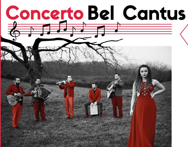 Bel Cantus