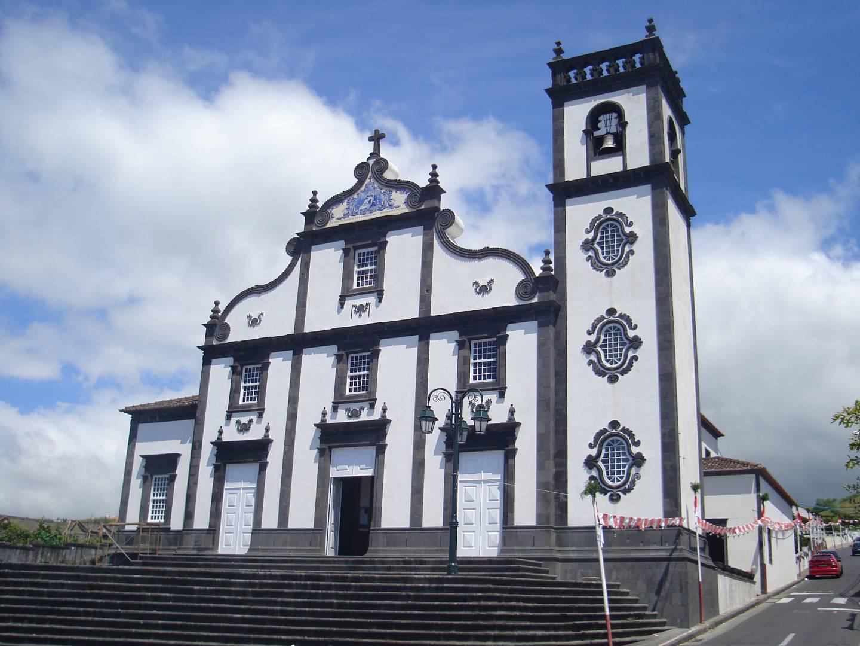 Read more about the article Festa de Nossa Senhora da Piedade 2021 – Ponta Garça