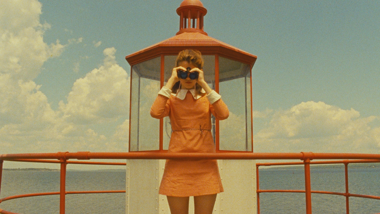 Read more about the article Mostra Wes Anderson em Ponta Delgada
