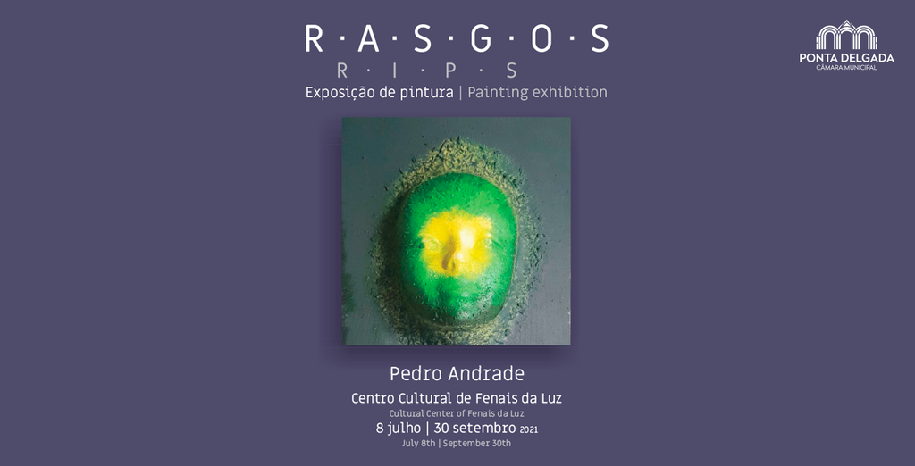 R.A.S.G.O.S