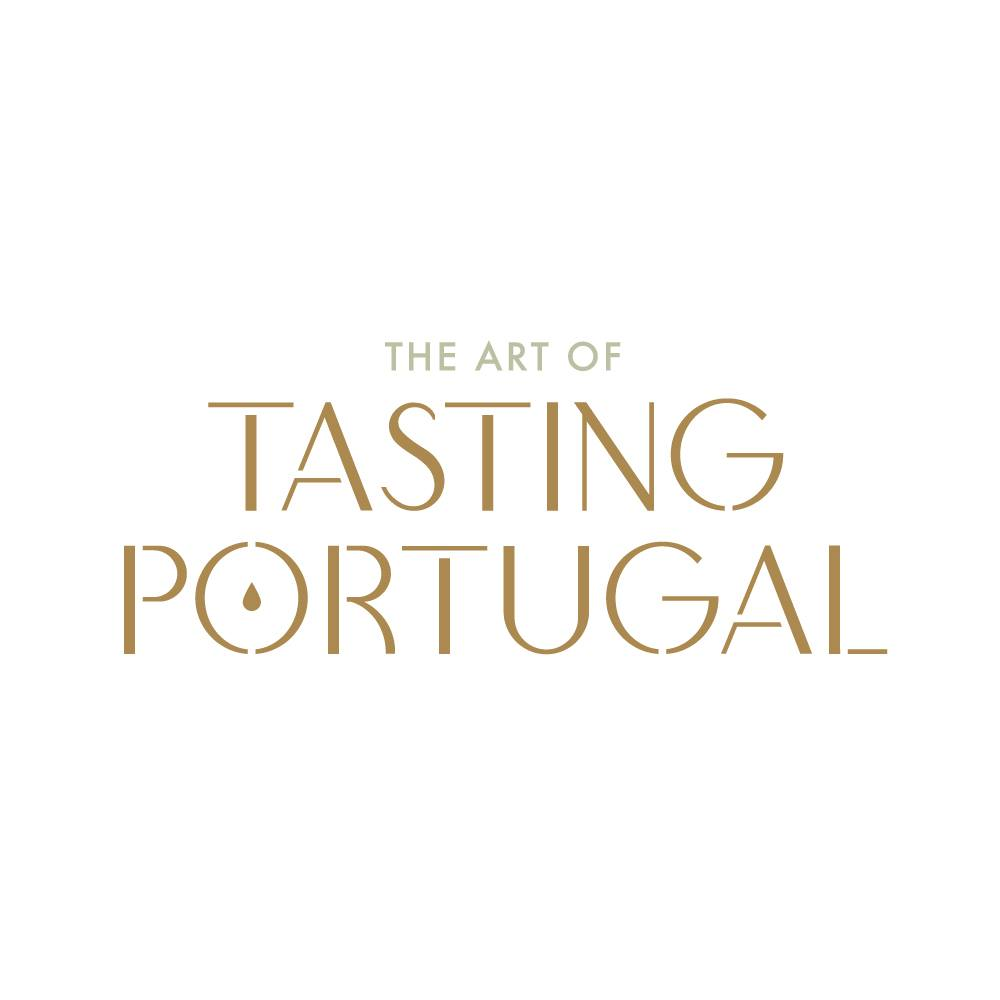 Read more about the article The Art of Tasting Portugal – Açores