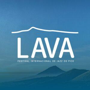LAVA – Festival Internacional de jazz da ilha do Pico 2021