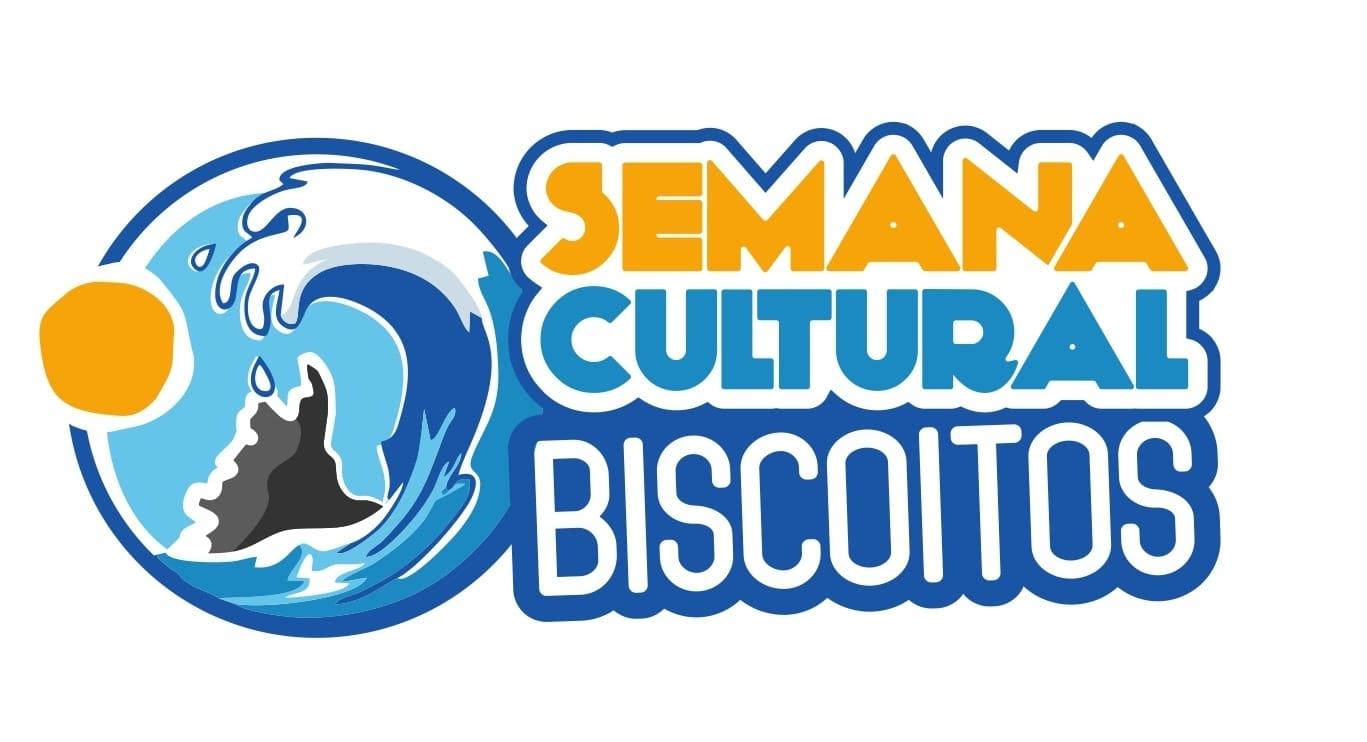 Read more about the article Semana Cultural dos Biscoitos 2021