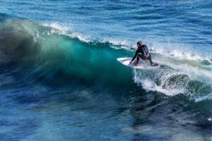 Save the Waves Film Fest Azores Tour 2021