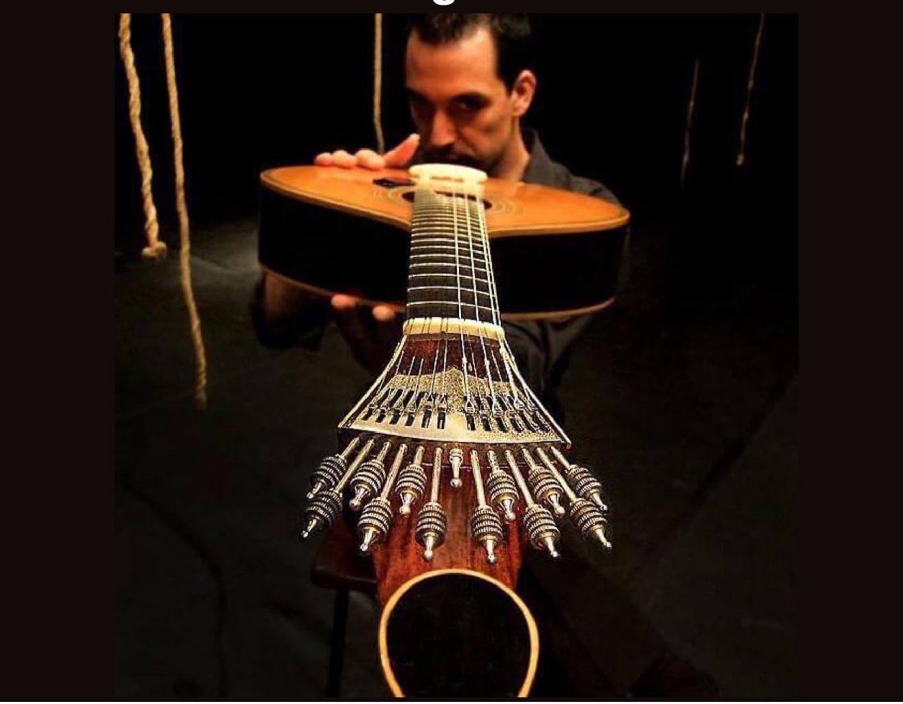 Read more about the article Concerto de Bruno Costa
