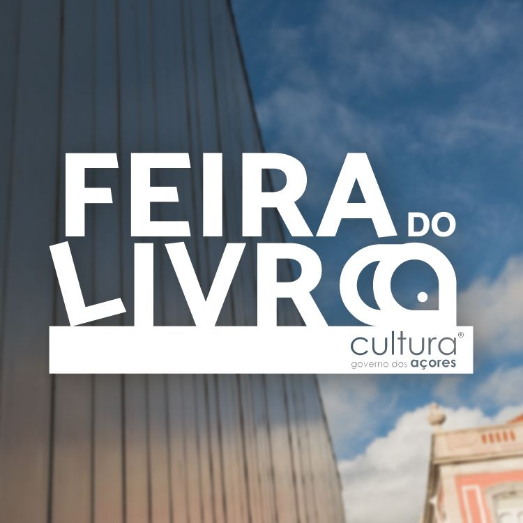 Read more about the article Feira do Livro Cultura