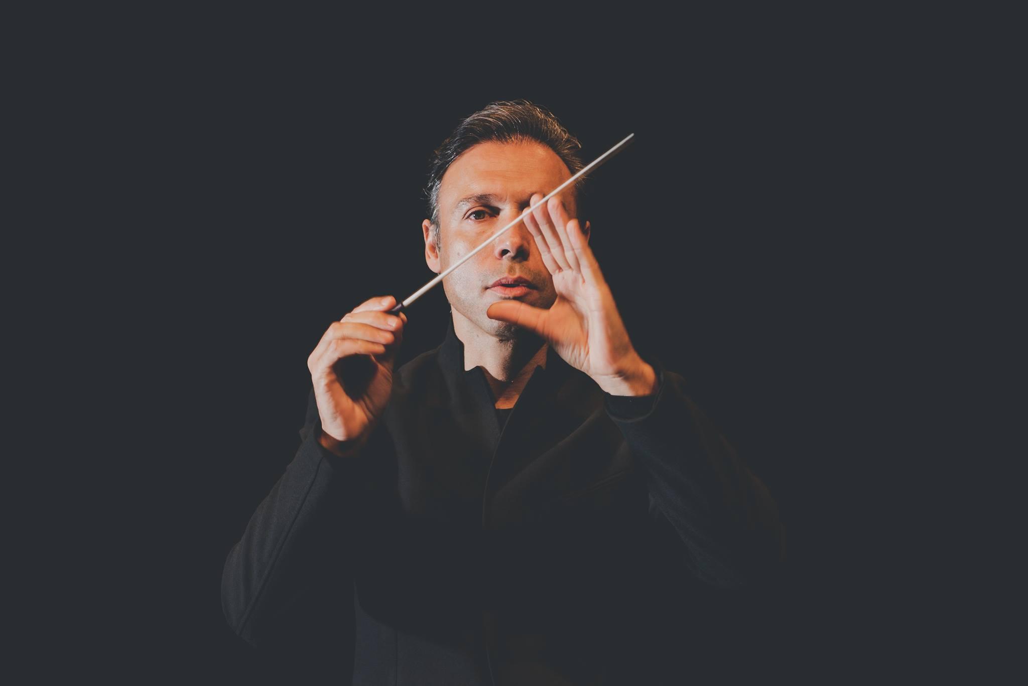 Read more about the article Lira Nossa Senhora da Estrela ● Concerto de encerramento – Estágio de Outono