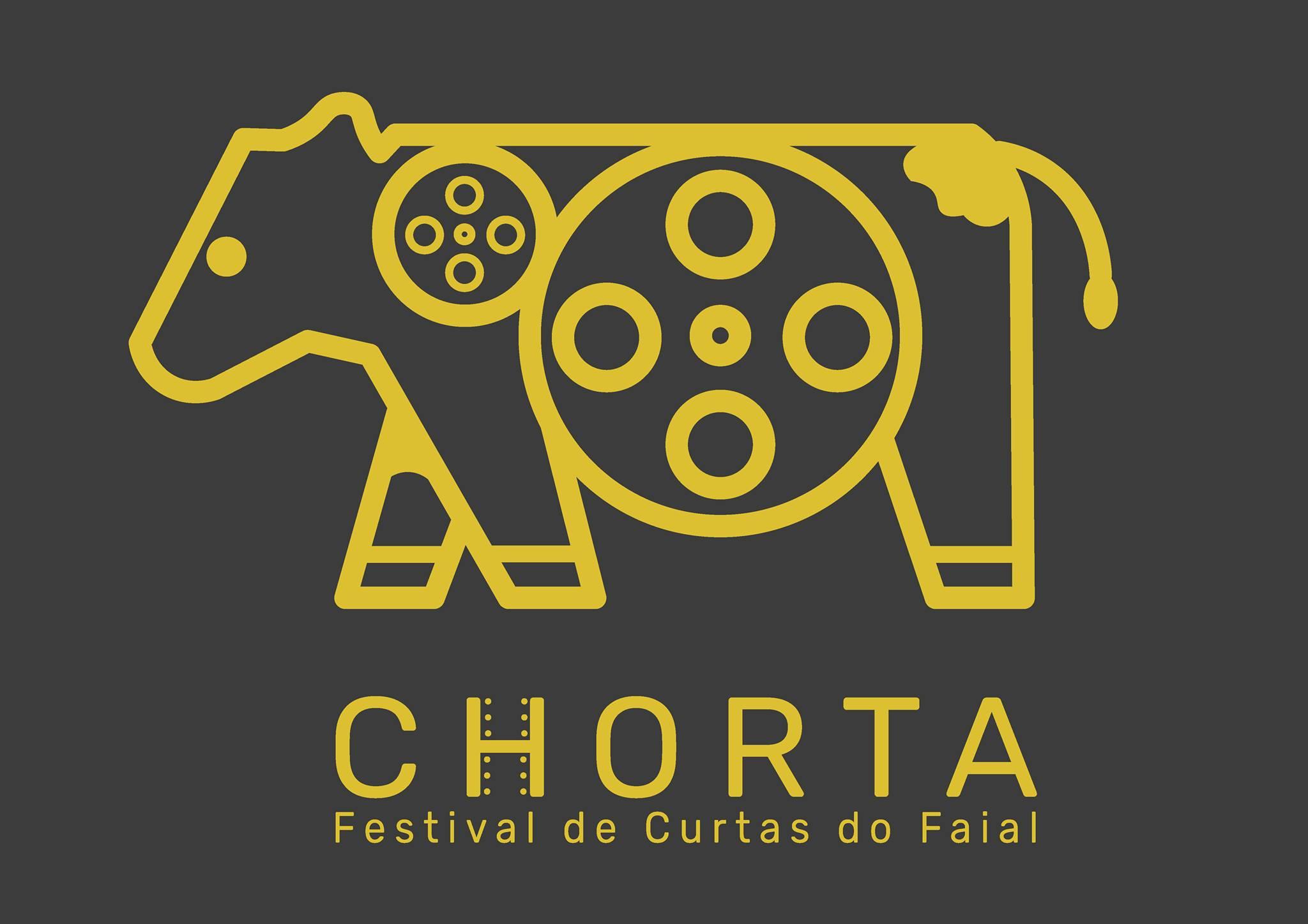 Read more about the article C(H)orta – Festival de Curtas do Faial 2021