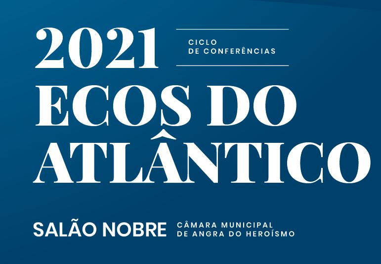 "Read more about the article Inteligência Artificial, o que é? – Conferências ""Ecos do Atlântico"""