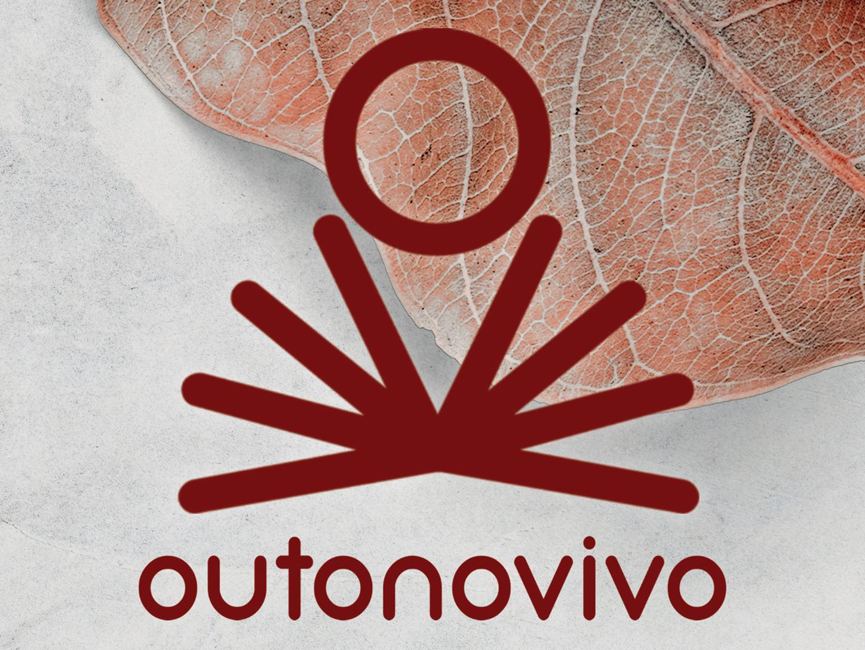 Read more about the article Outono Vivo 2021