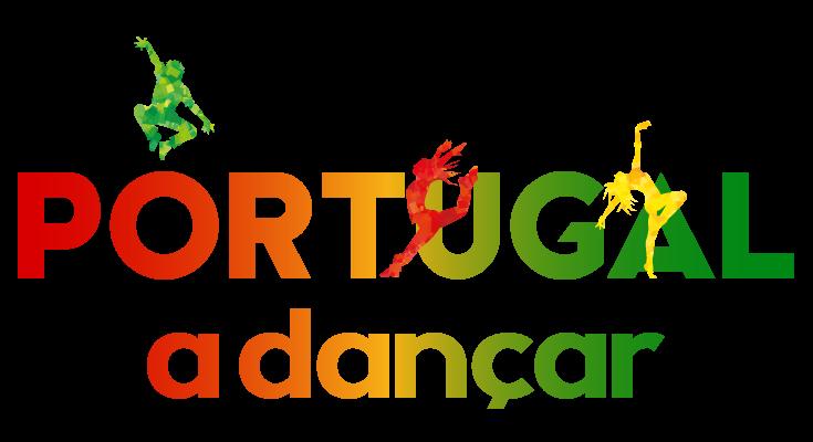 Read more about the article Competição nacional Portugal a Dançar Ponta Delgada